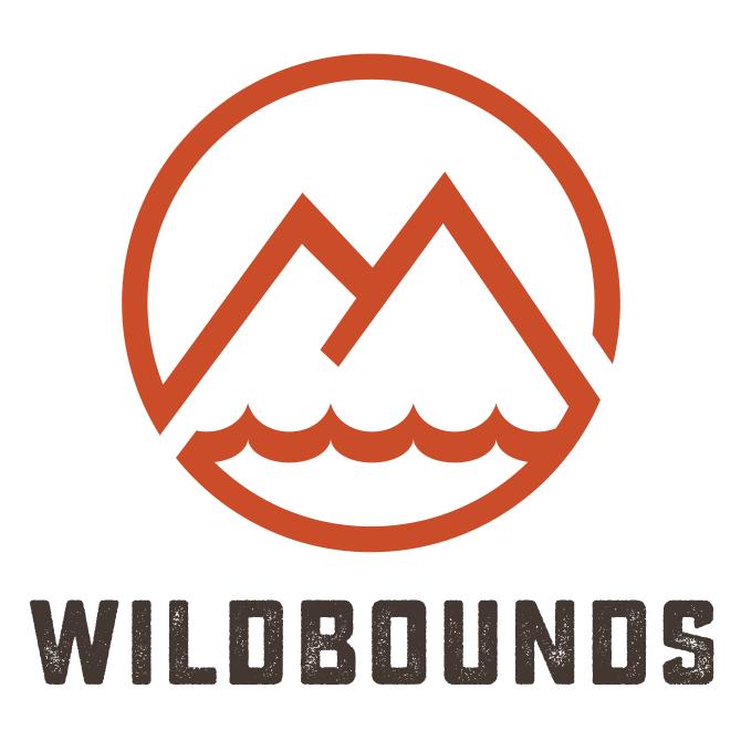 Visit wildbounds.com