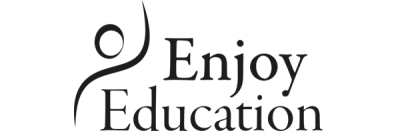 brand-enjoy-education
