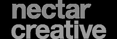 brand-nectar-creative