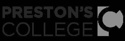 brand-prestons-college