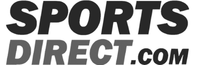 brand-sports-direct