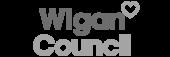 brand-wigan-council