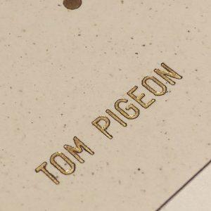 blog-tom-pigeon02