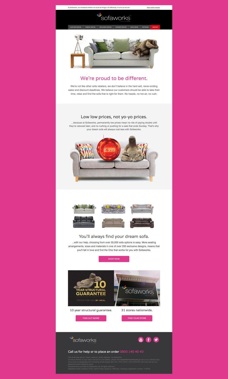 portfolio-02-sofaworks-email