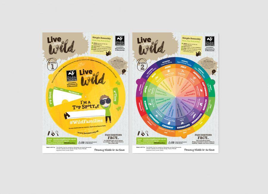 portfolio-lwt-wheel-livealittlewild02