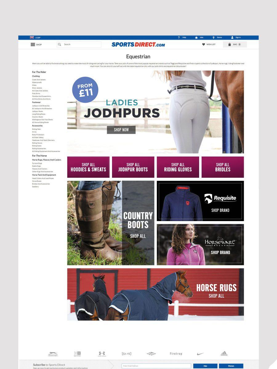 portfolio-sd-landing-page